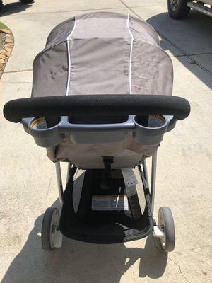 Chicco Viaro stroller for Sale in Spring, TX