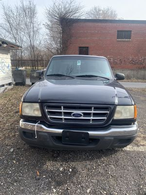 2002 ford ranger for Sale in Indianapolis, IN
