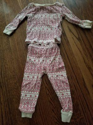 Pajamas for Sale in Sacramento, CA