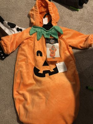 Kids costumes for Sale in Minneapolis, MN
