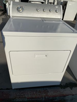 Dryer gas whirlpool for Sale in Paramount, CA