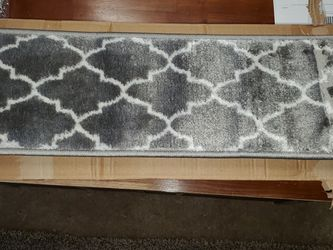 Stair Tread Carpet for Sale in Aliquippa,  PA