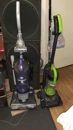 Vacuums for Sale in Pasadena, TX