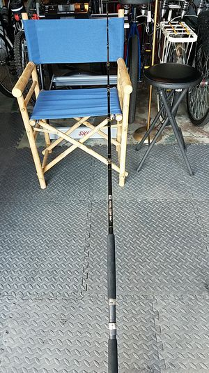 Fishing rod for Sale in Lakewood, CA