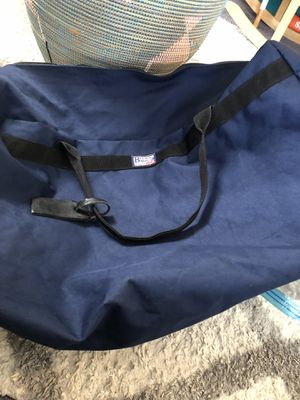 Duffle bag large for Sale in New York, NY