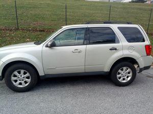 Mazda 2008. for Sale in Garrison, MD