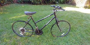 Huffy bicycle frame for Sale in NEW CUMBERLND, PA