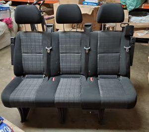 Sprinter van seat for Sale in Union City, CA