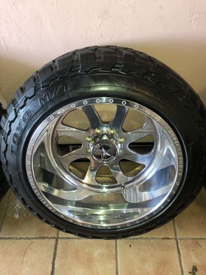 22x14 American forces for Sale in West Palm Beach, FL