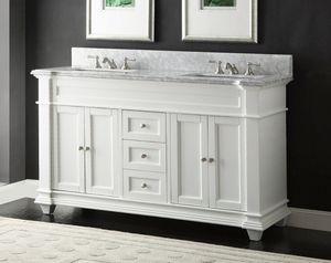 "60"" bathroom vanity ⏰special price for Sale in Coral Springs, FL"