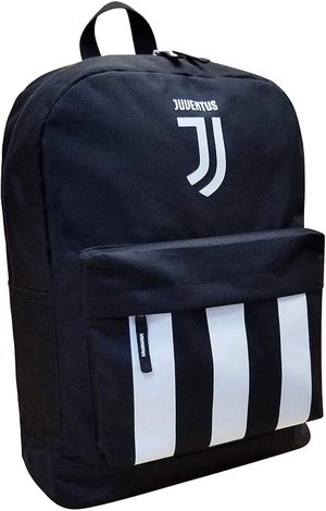 Juventus Backpack Black. Official. New for Sale in Miami, FL