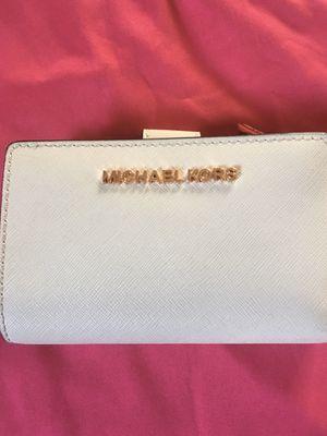 CARTERA ORIGINAL MICHAEL KORS 💕💲45 dlls for Sale in Los Angeles, CA
