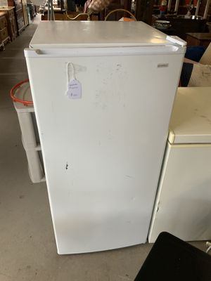 Approximately 4' tall freezer for Sale in Rehoboth, MA