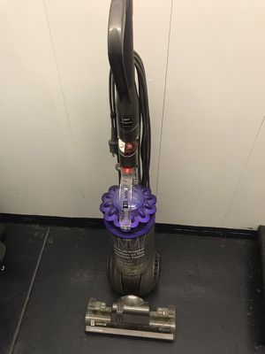 Dyson vaccum for Sale in Queens, NY