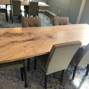 Dining Room Table for Sale in Arlington, VA
