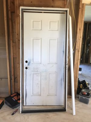 Entry doors for Sale in Nashville, TN