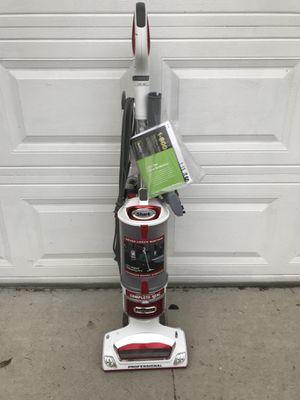 Shark Lift away Rotator Professional Vacuum for Sale in Hampton, VA