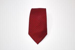 Donald J. Trump Signature Collection - Men's Tie for Sale in Delray Beach, FL