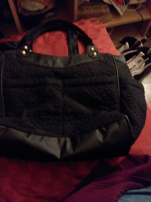 Petunia pickle bottom diaper bag for Sale in Starkville, MS