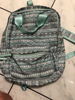 A backpack for Sale in Houston, TX
