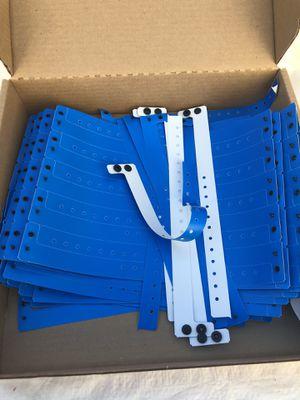 Wristbands for Sale in Lodi, CA