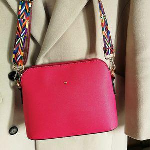 Candy Crossbody Bag NEW for Sale in Orlando, FL