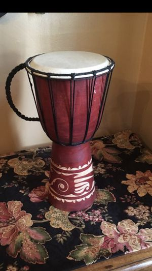 Drum for Sale in Cleveland, OH