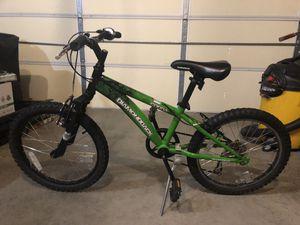 """Diamondback Cobra 20"""" Kids bike for Sale in Woodbridge, VA"""