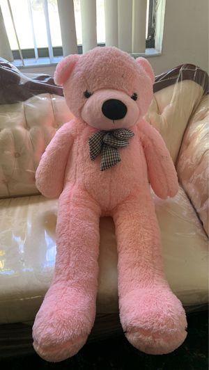 Teddy bear for Sale in North Miami, FL