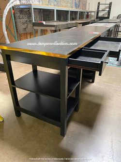 JUST ARRIVED.STUDENT DESK, IN STOCK NOW.COME AND PICK IT UP. SKU# TC192475D for Sale in Huntington Beach,  CA