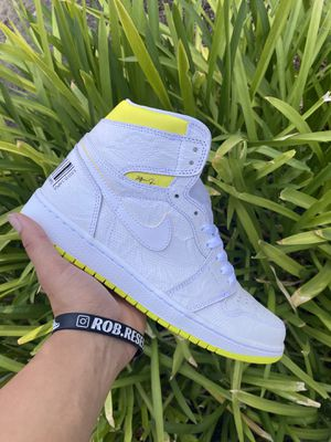 First class of flight size 9.5 for Sale in Roseville, CA