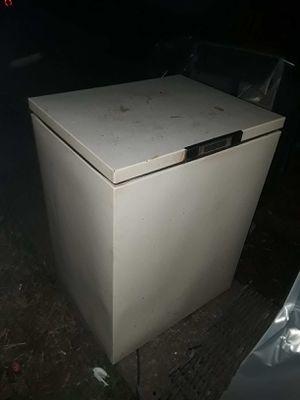 Deep freezer for Sale in Nashville, TN