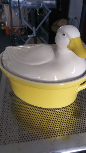 Nice duck storage cookies whatever you may like ready to go for Sale in Hesperia, CA