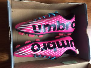 umbro for Sale in Wallingford, CT