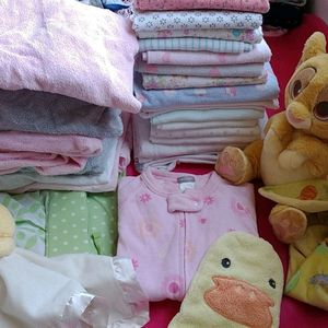 Girls Nursery Items for Sale in Pittsburgh, PA