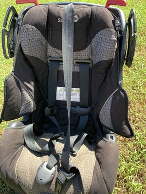 Free safety 1st car seat for Sale in Auburn, GA
