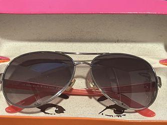 Kate Spade Sunglasses for Sale in Nashville,  TN