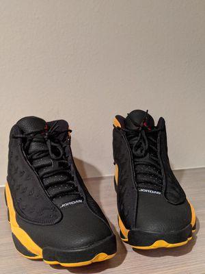 "Jordan 13 ""Melo"" men's size 12 for Sale in Kirkland, WA"