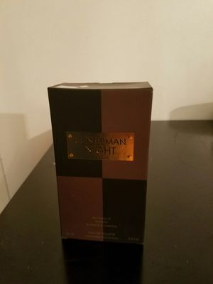 Perfumes de hombre for Sale in Tampa, FL