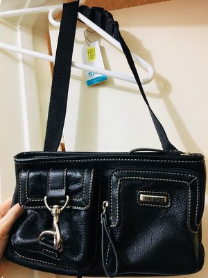 SAK leather bag for Sale in Phoenix, AZ