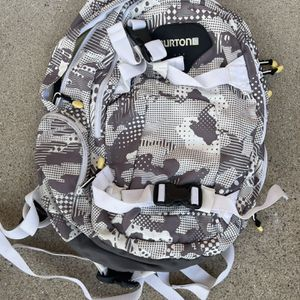 Burton Snowboarding Bag pack for Sale in Chula Vista, CA