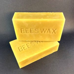 Beeswax, Propolis, Raw Honeycomb for Sale in Lake Stevens, WA