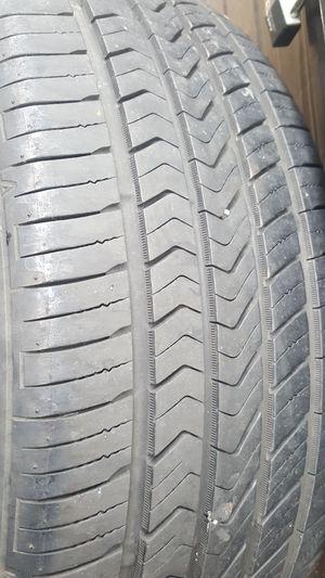 Single Tire 225/45R17 94V Toyo Premium Touring for Sale in Seattle, WA