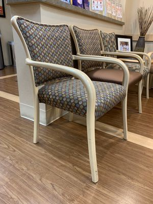Office Furniture For sale!!! for Sale in Kensington, MD