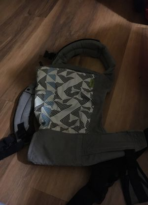 Boba 4g baby carrier in Vail for Sale in Alexandria, VA