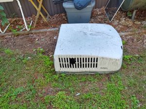 Rv air conditioner for Sale in Deering, NH