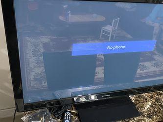 Tv for Sale in Herndon,  VA
