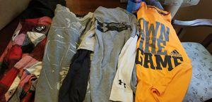 Kids clothes for Sale in Cincinnati, OH