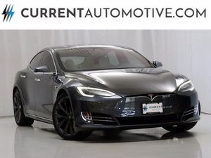 2019 Tesla Model S for Sale in Naperville, IL