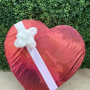 Valentin Day Balloons Bouquet for Sale in Chula Vista, CA